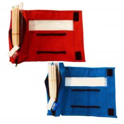 wrap red - blue.jpg