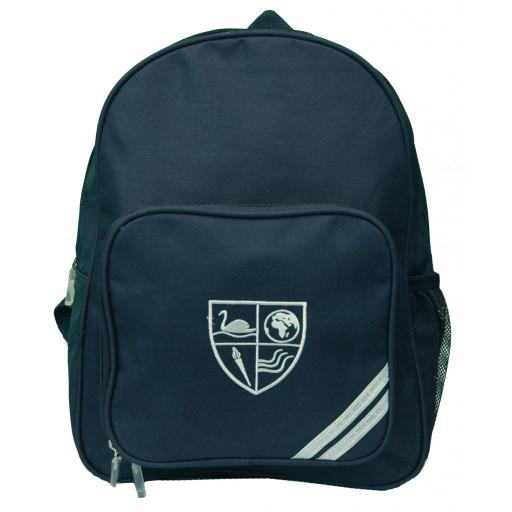 Great Denham Infant Backpack