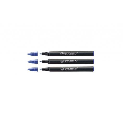 stabilo-pen-refills - blue.jpg