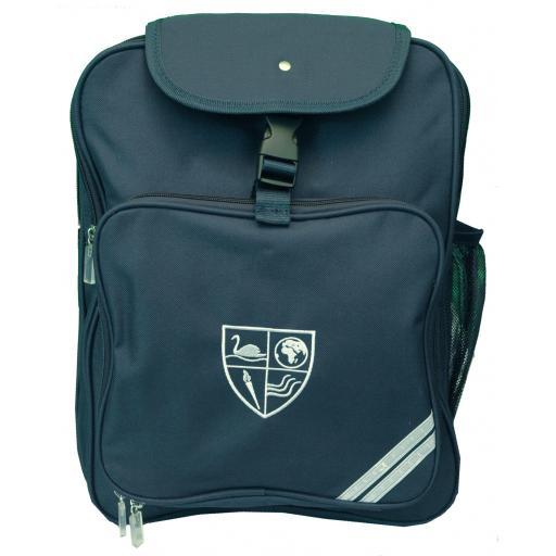 Great Denham Junior Backpack