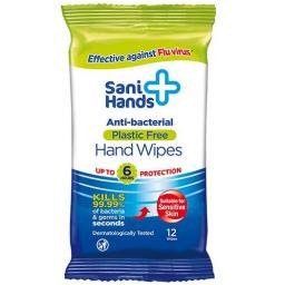 sani hands.jpg
