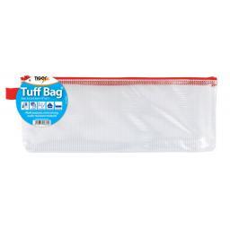 300860 Tuff pencil case.jpg