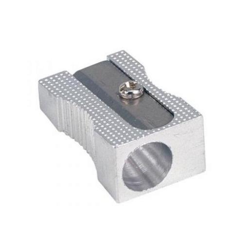 silver pencil sharpener.jpg