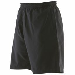 microfibre-shorts-black-chsb-staff-chsb-lv830-blk-4a9.jpg