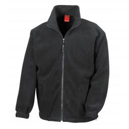 polarthermtm-full-zip-fleece-top-black-chsb-staff-chsb-re36a-blk-226.jpg