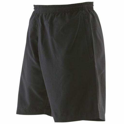 CHSB Microfibre Shorts