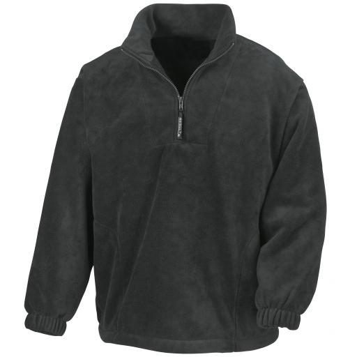 polarthermtm-zip-fleece-top-black-chsb-staff-chsb-re33a-blk-531.jpg